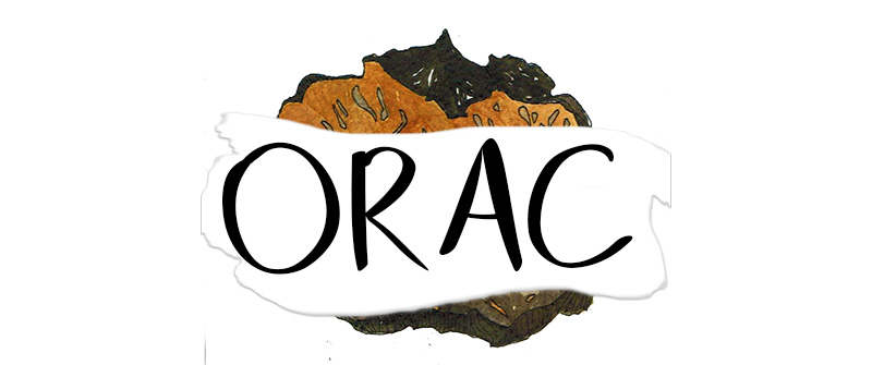 All you Need To Know about ORAC score