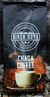Best Chaga Coffee